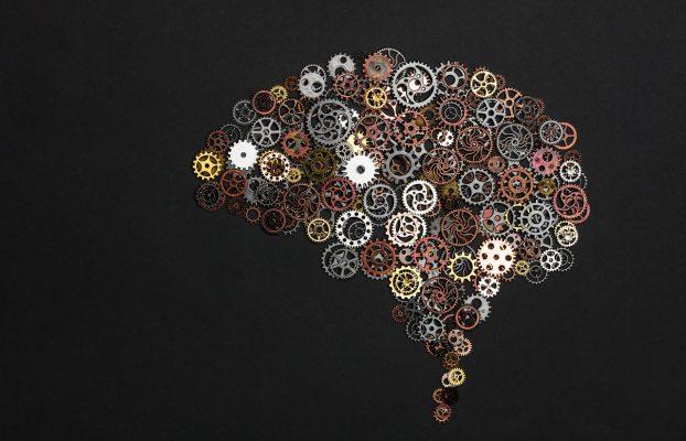 Gatilhos mentais: fundamentais para quem vende